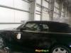 phantom-drophead-convertible-baku.jpg
