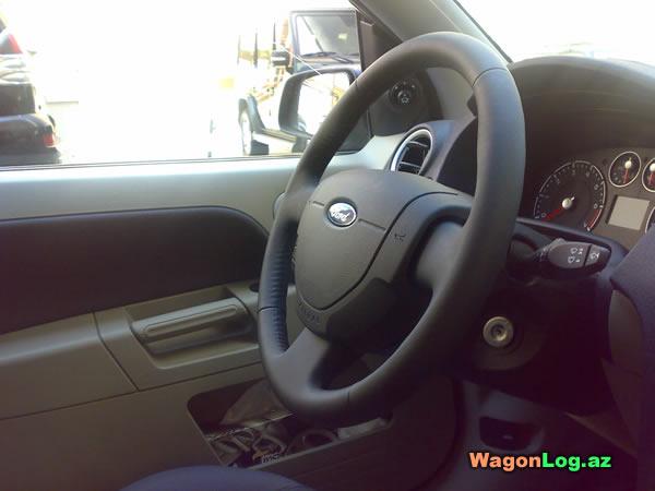 fusion-steering-wheel.jpg