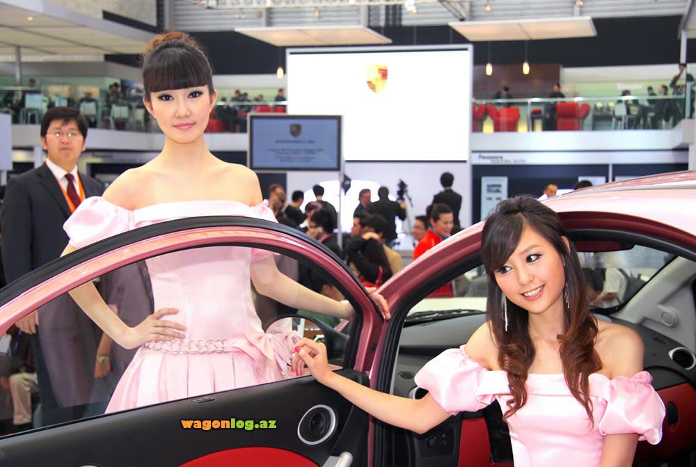 Shanghai-Babes-I-22.jpg