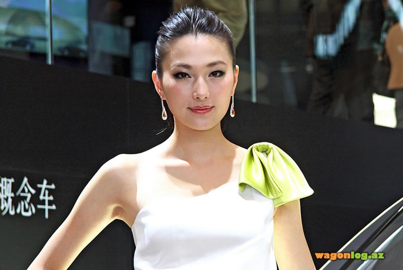 Shanghai-Babes-I-24.jpg