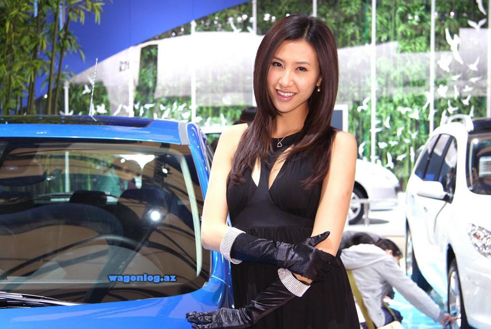 Shanghai-Babes-I-32.jpg