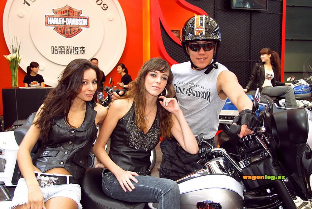 Shanghai-Babes-II-2.jpg