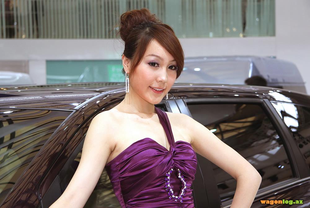 Shanghai-Babes-II-26.jpg