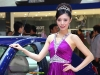 Shanghai-Babes-II-16.jpg