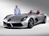 SLR_StirlingMoss02.jpg