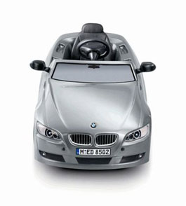 bmw small