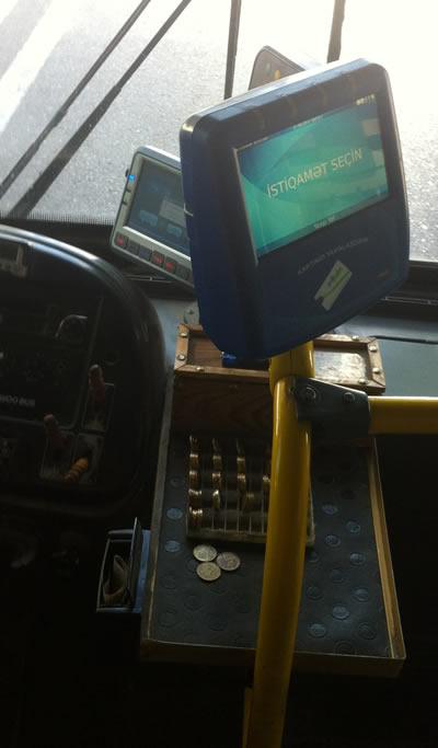 validator-baku-bus