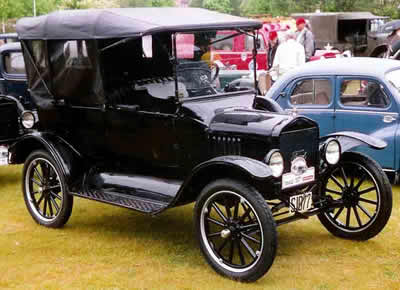1920_ford_model_t
