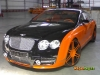 bentley-orange.jpg