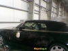 phantom-drophead-convertible-baku.jpg