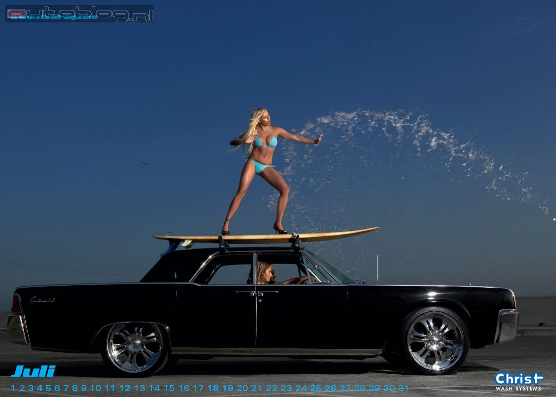 hot-carwash-2009-07.jpg