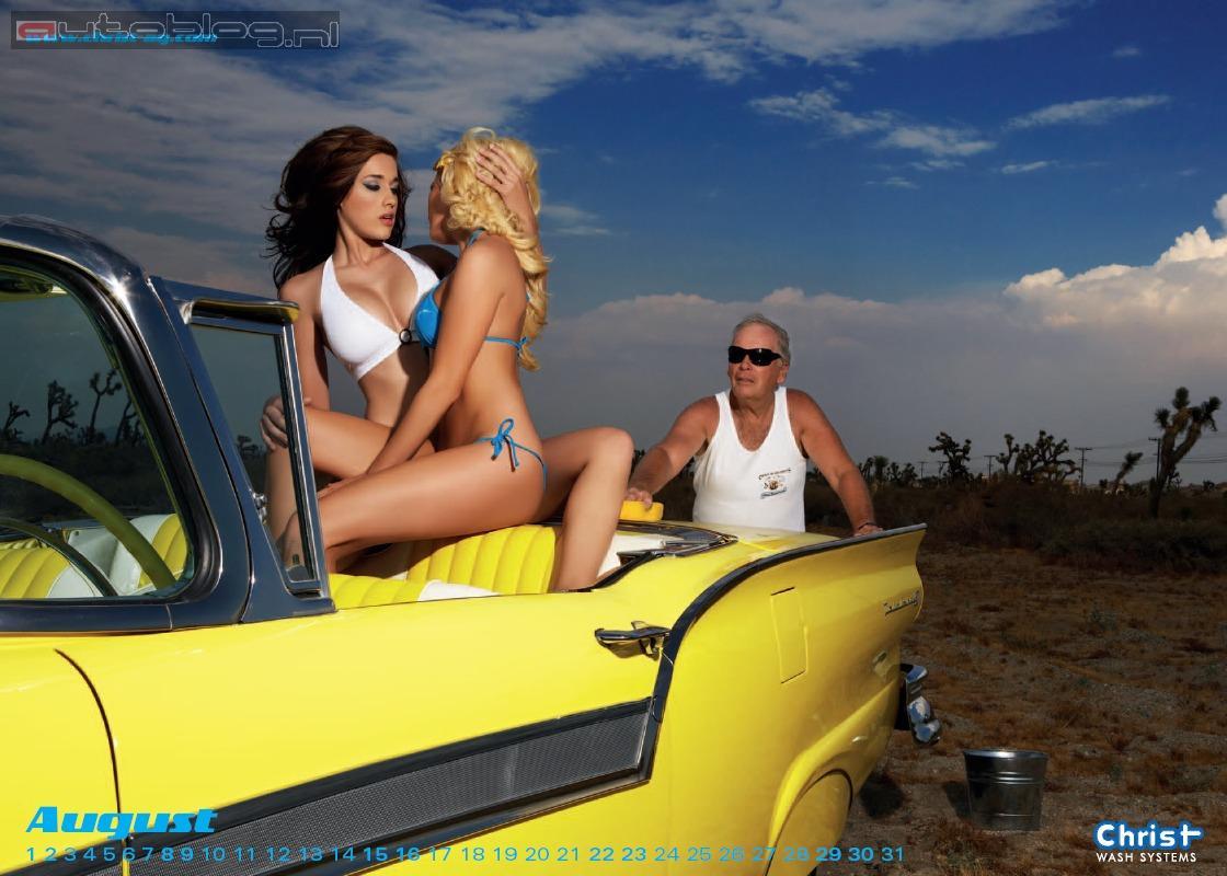hot-carwash-2009-08.jpg