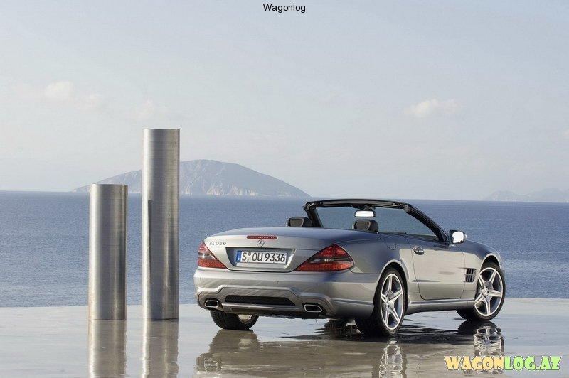 mercedes-benz-sl-class-2008-06.jpg