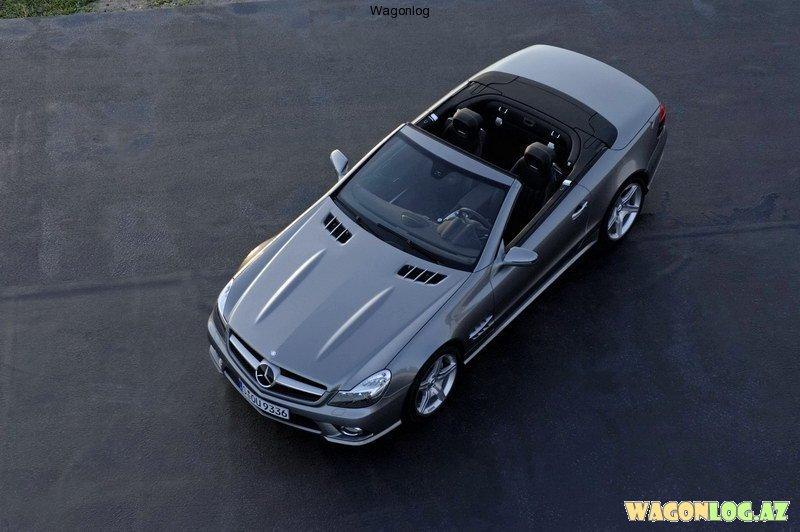 mercedes-benz-sl-class-2008-08.jpg