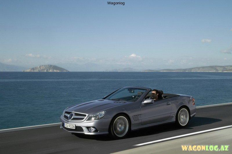 mercedes-benz-sl-class-2008-09.jpg