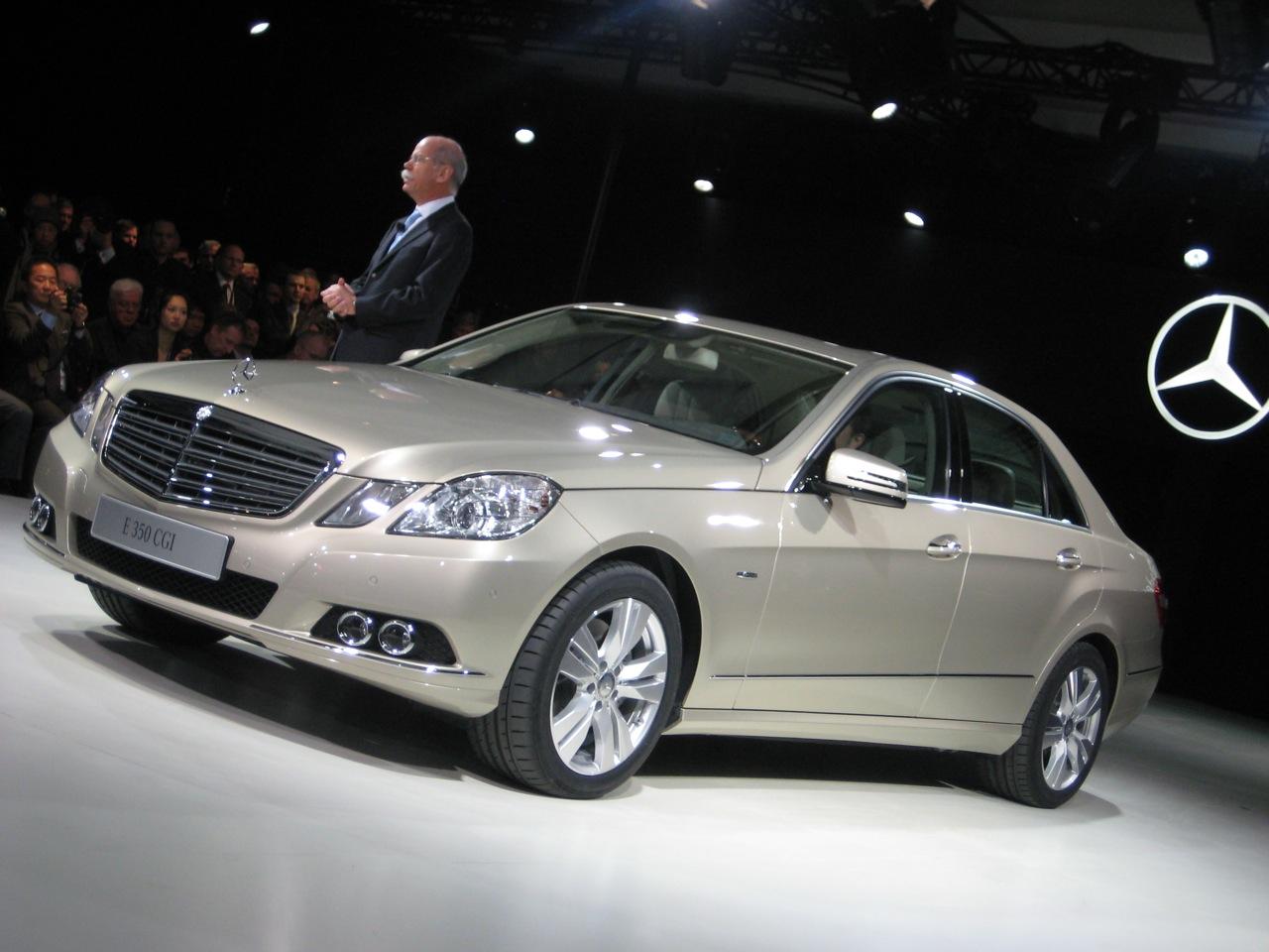2010-e-class-1280-12.jpg