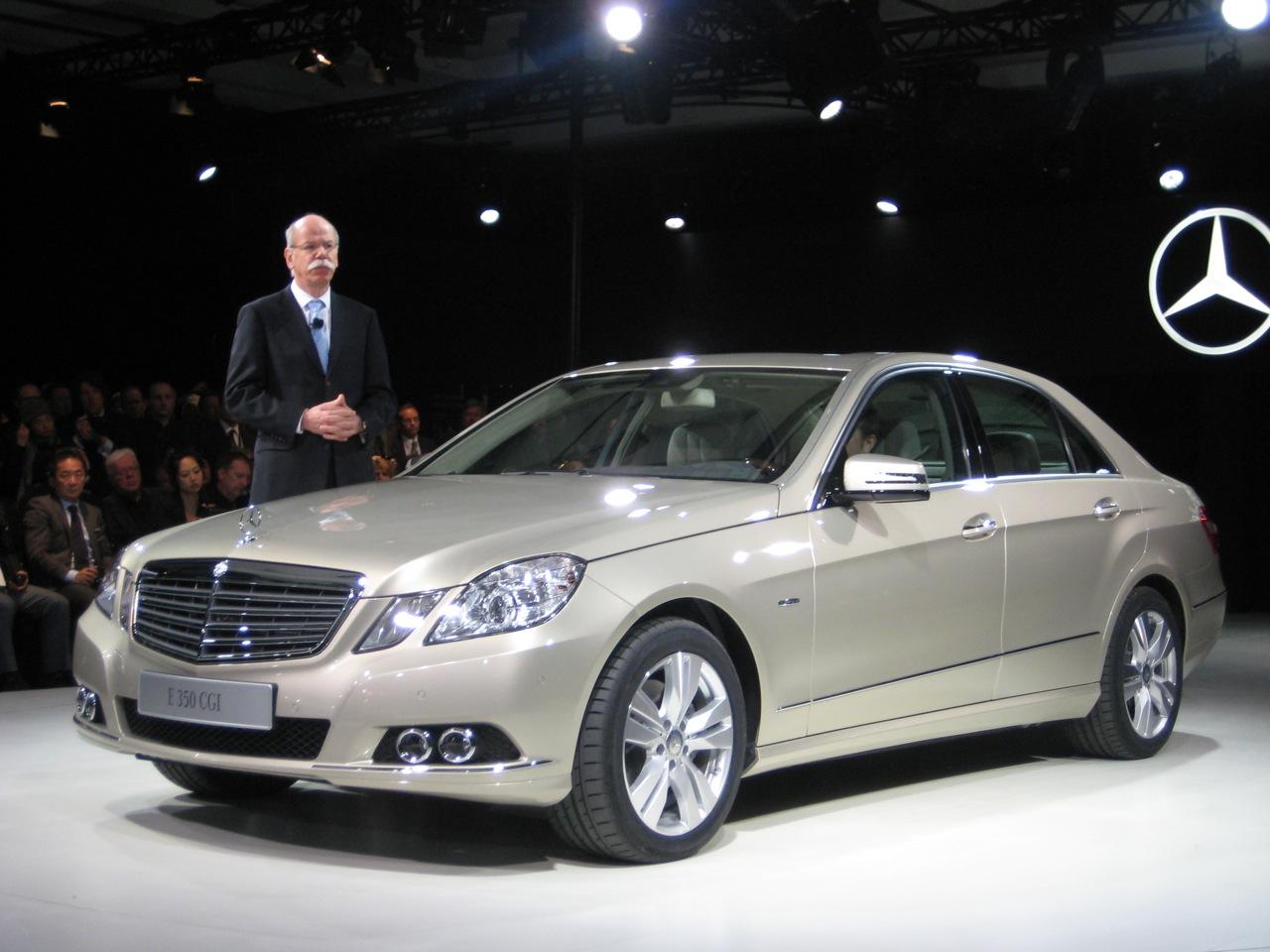 2010-e-class-1280-13.jpg