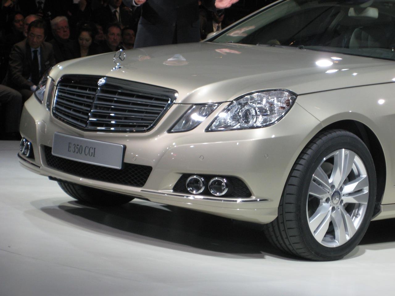 2010-e-class-1280-16.jpg