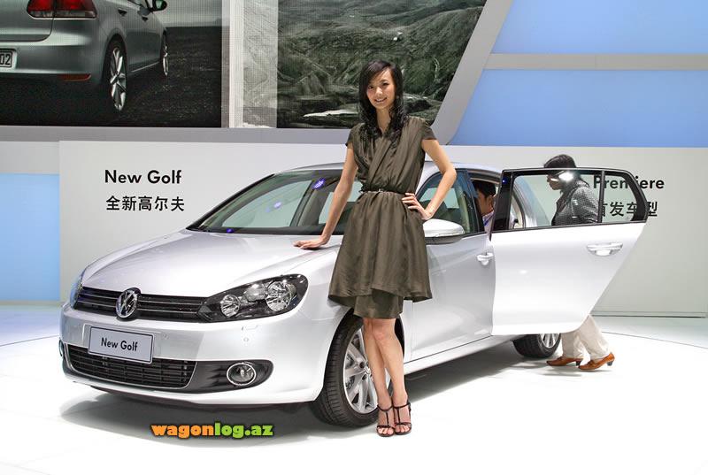Shanghai-Babes-I-13.jpg