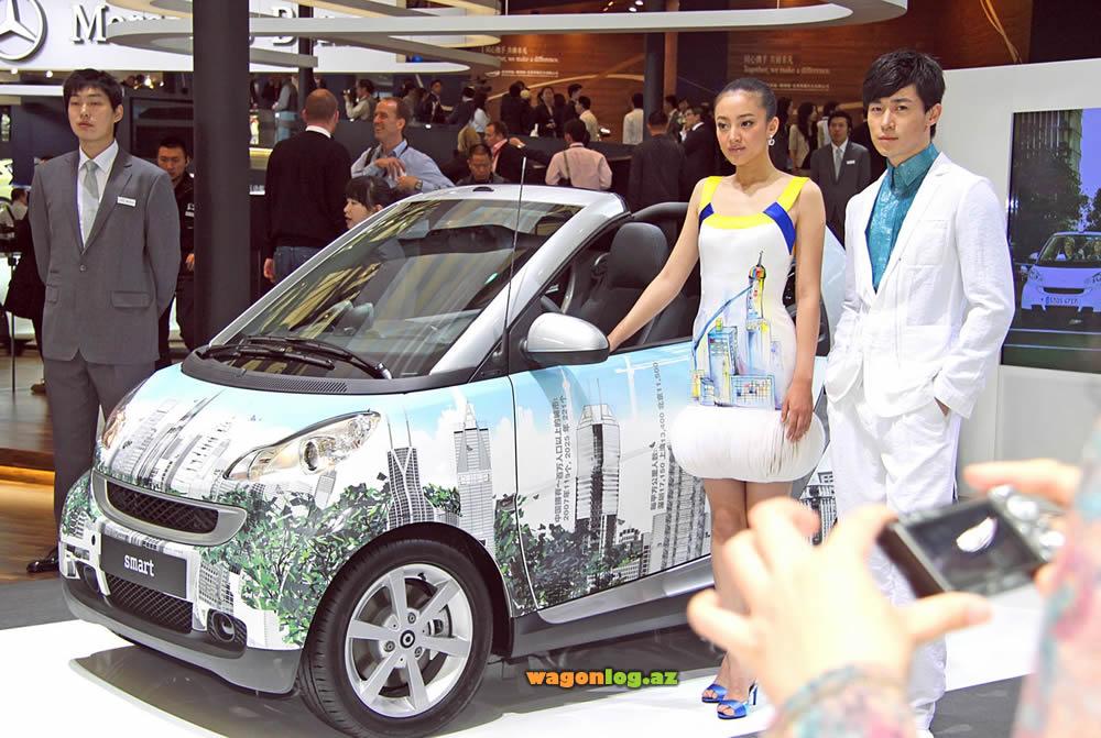 Shanghai-Babes-I-17.jpg