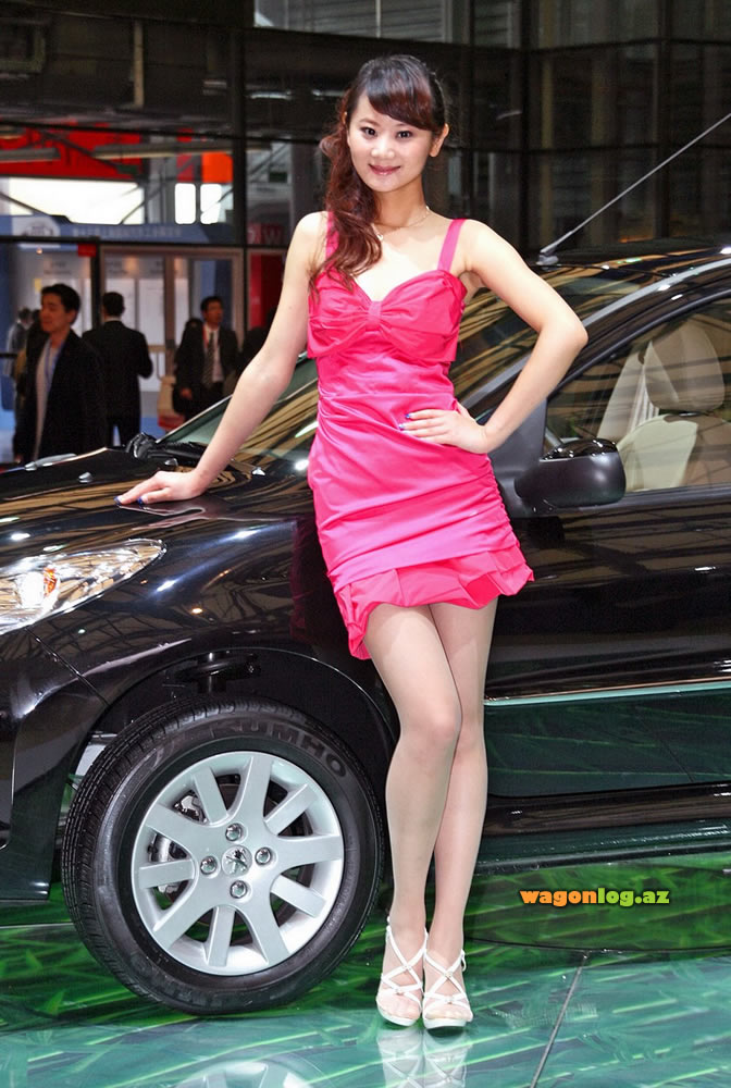 Shanghai-Babes-II-34.jpg