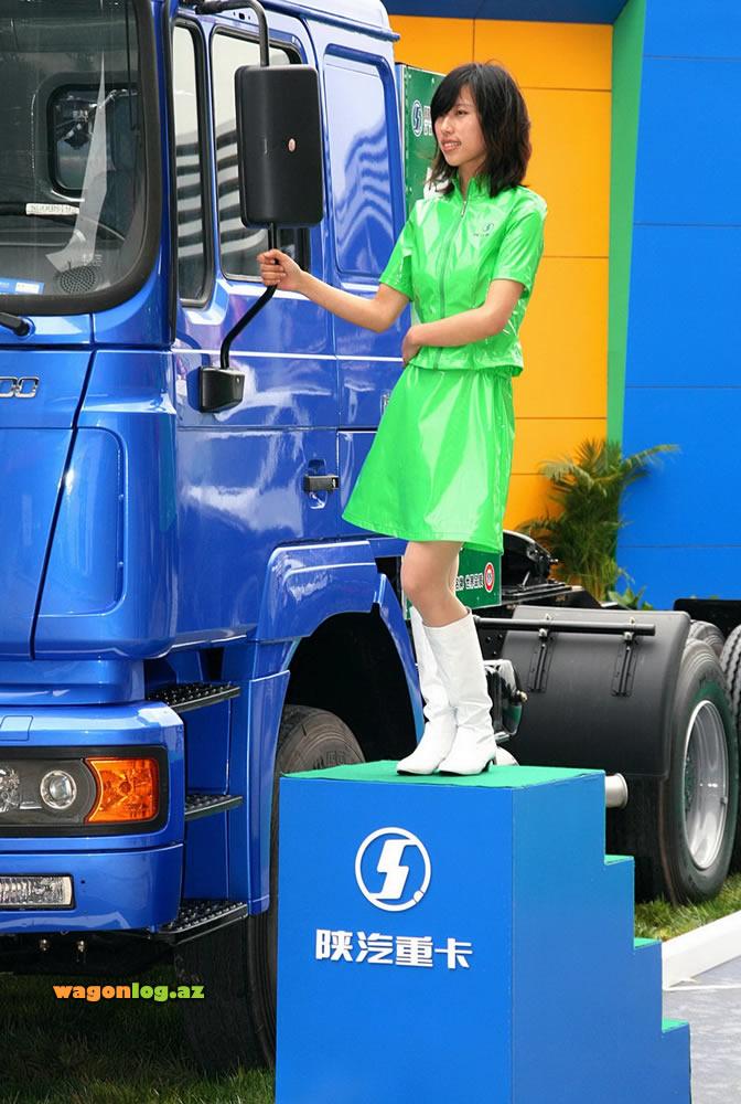 Shanghai-Babes-II-42.jpg