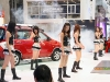 Shanghai-Babes-II-11.jpg