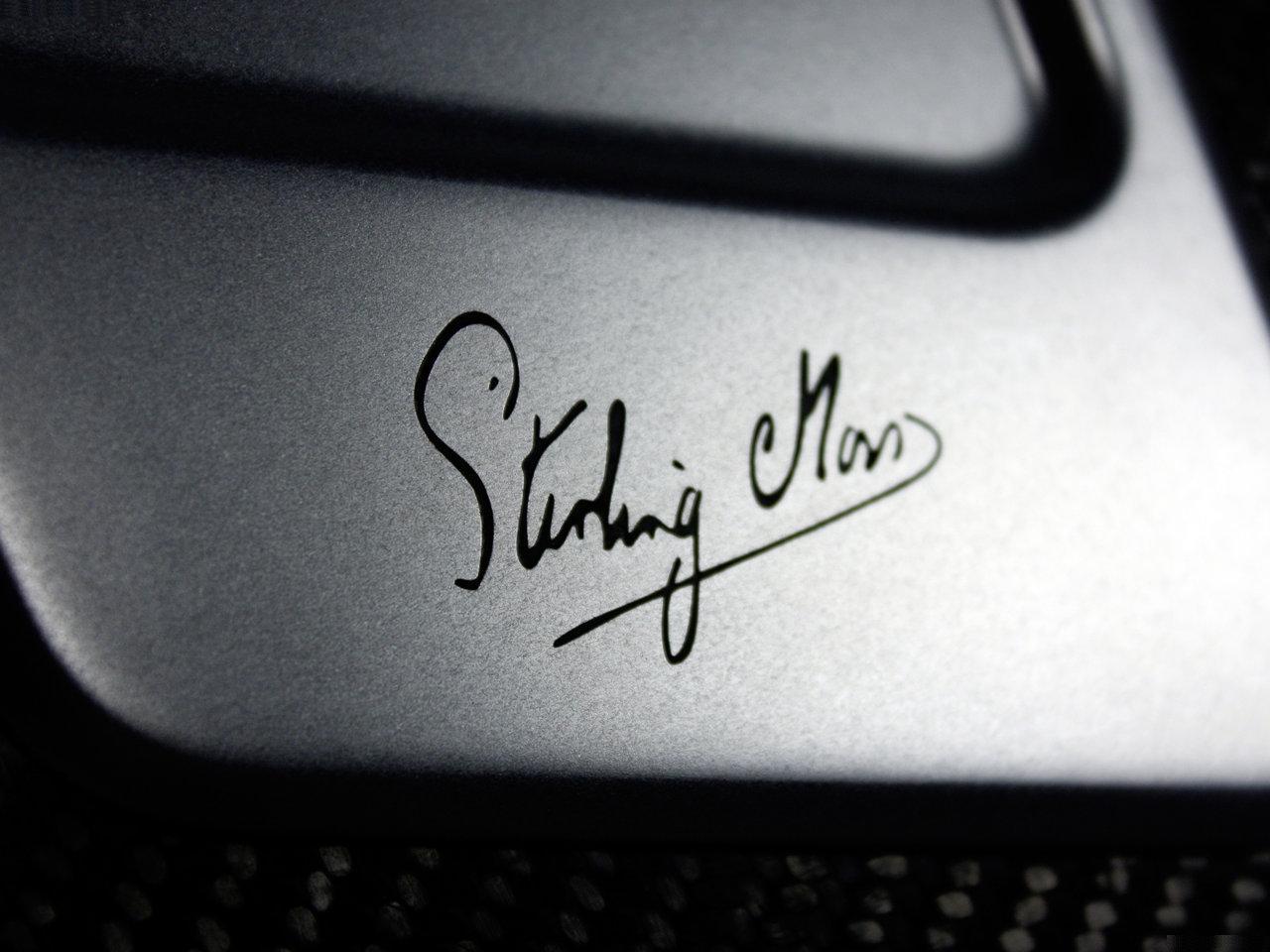 SLR_StirlingMoss21.jpg
