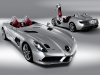 SLR_StirlingMoss01.jpg