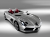 SLR_StirlingMoss12.jpg