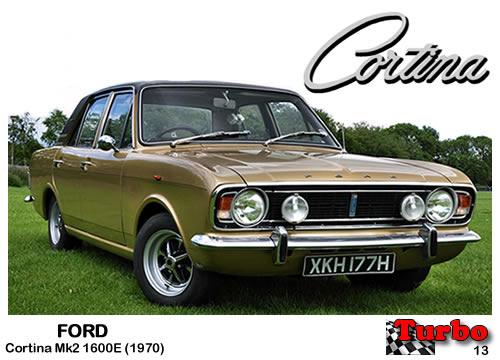 13-ford-cortina