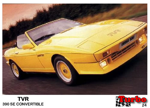 24tvr