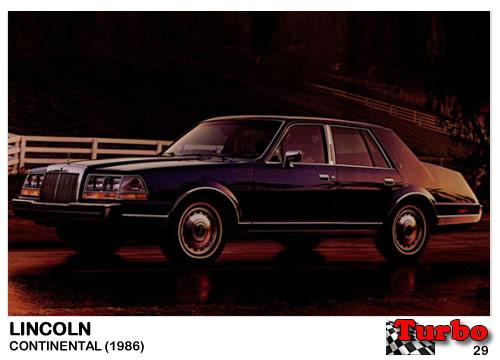 29-lincoln-continental-1986