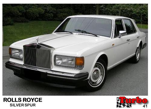 41-rolls-royce