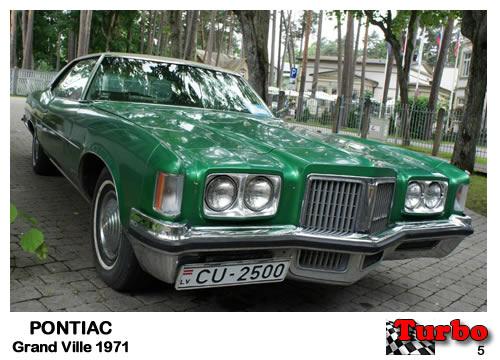 5-pontiac-71