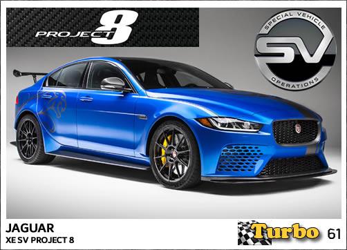 61-jaguar-xe-sv