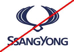 ssangyong-bankrupt-wagonlog-az