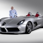 slr_stirlingmoss02