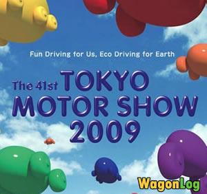2009-tokyo-motor-show