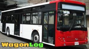bus-baku