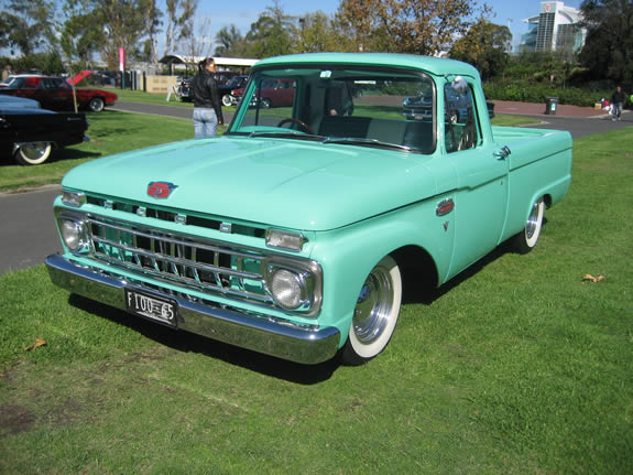 1965_ford_f100