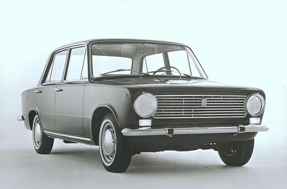 fiat-124-berlina