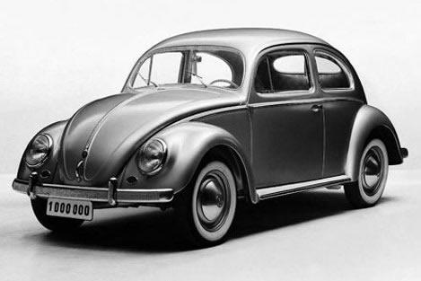 vw-beetle
