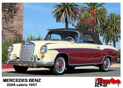 1-mercedes-220s-1957